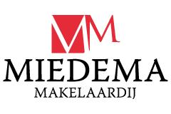 Miedema Makelaardij