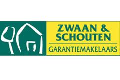 Zwaan & Schouten Garantiemakelaars
