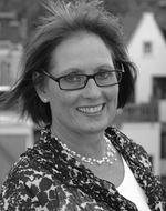 Astrid Elkerbout - NVM-makelaar