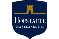 Hofstaete Makelaardij o.z.