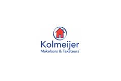 KOLMEIJER MAKELAARS