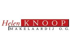 Helen Knoop Makelaardij o.g.