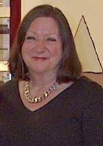 Helen Knoop (NVM-makelaar)