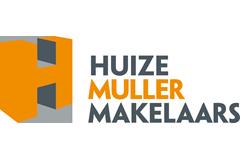 Huize Muller Makelaars