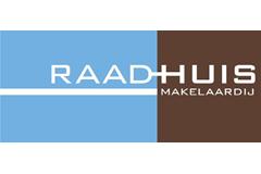 Raad-Huis makelaardij o.z. B.V. | Baerz & Co