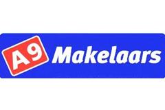 A9 ERA Makelaars Haarlem