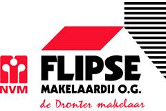 Flipse Makelaardij O.G.