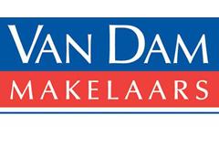 Van Dam Makelaars