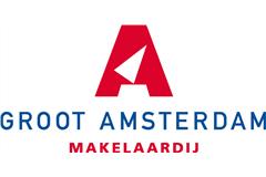 Groot Amsterdam Makelaardij B.V.