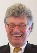 Gerard Knoop (Commercieel medewerker)
