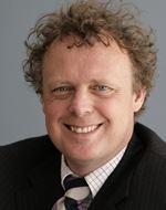 Alex Tromp Meesters - NVM-makelaar (directeur)