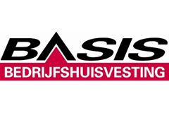 Basis Bedrijfshuisvesting Gouda B.V.