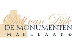 De Monumentenmakelaar