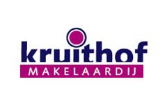 Kruithof Makelaardij