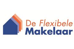De Flexibele Makelaar