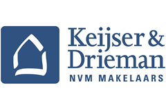 Keijser & Drieman NVM Makelaars