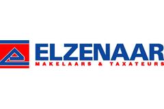 Elzenaar NVM Makelaars & Financiele Diensten