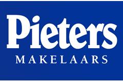 Pieters.nl