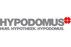 Hypodomus Maastricht