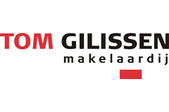 Tom Gilissen Makelaardij
