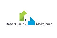 Robert Jorink Makelaars