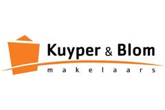 Kuyper & Blom Makelaars