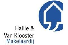 Hallie & Van Klooster Makelaardij
