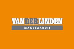 Makelaardij Van der Linden