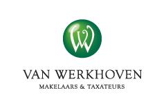 Van Werkhoven Makelaars Hengelo (O) & Enschede