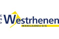 Van Westrhenen Woningmakelaardij o.g.