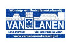 Van Lanen Woning- en Bedrijfsmakelaardij