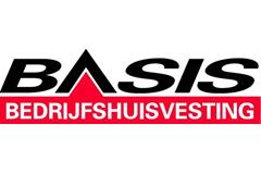 Basis Bedrijfshuisvesting B.V.