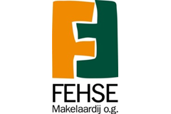 Fehse Makelaardij