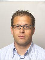 M.J. van der  Heiden (NVM real estate agent (director))