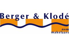 Berger & Klode