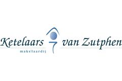 Ketelaars Van Zutphen Makelaardij