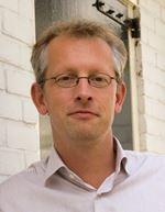J.L. Sträter (NVM real estate agent)