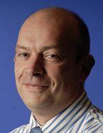 P. van Duijne (NVM-makelaar (directeur))