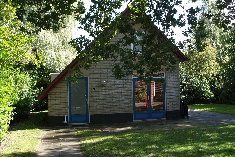 Huis te koop haersolteweg 17 117 7722 se dalfsen funda - Fotos eigentijdse huizen ...