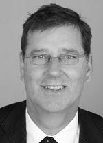 drs. Altjo Bruins (NVM-makelaar)