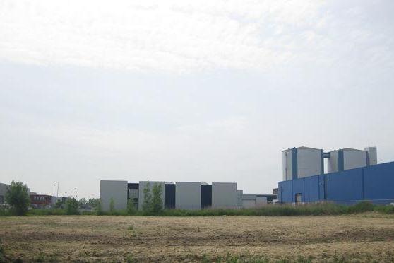 Bekijk foto 1 van Campagneweg