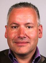 Olav Dommerholt (Directeur)