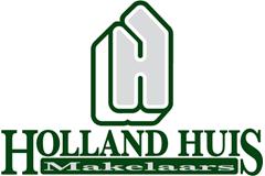 Holland Huis Makelaars