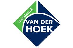 Van der Hoek Makelaardij B.V.