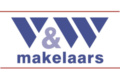 V & W Era Makelaars