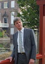 A.F. Enderink (NVM real estate agent)