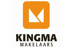 Kingma