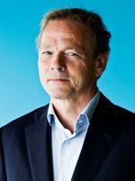 Ed J. Jansen (NVM-makelaar (directeur))