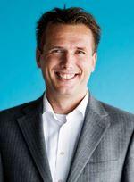 Mark R. Renkema (NVM-makelaar (directeur))