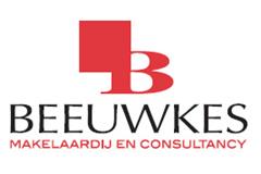 Beeuwkes Makelaardij B.V.
